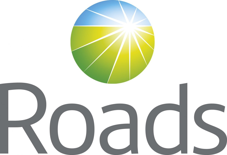 Yoga Inloop Roads