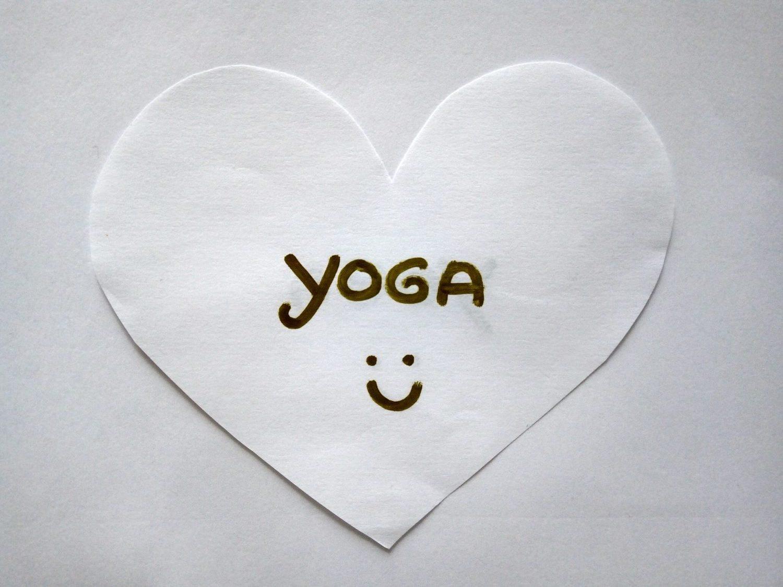 Kundalini Yoga 24-13