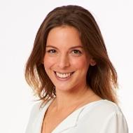 Psycholoog - Stefanie Rondags