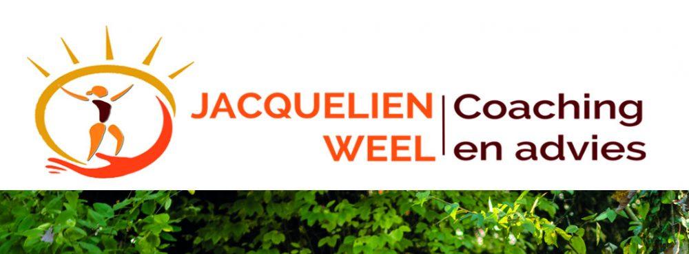 JacquelienWeel.nl