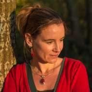 Jacquelien Weel - Coaching & Advies