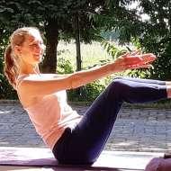 Hart & Ziel yoga en coaching